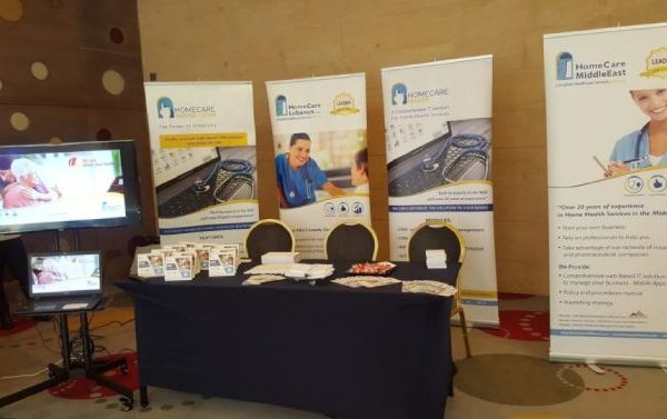 HCL at the 19th  Annual Congress of the Lebanese Society of Infectious Diseases and Clinical Microbiology